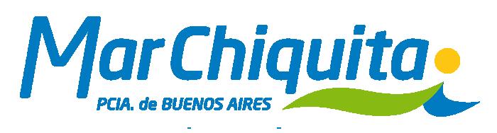 Sitio oficial de Turismo del Partido de Mar Chiquita